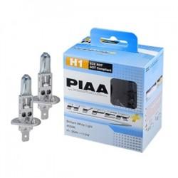 PIAA Hyper+ H1 Par 4000K 12V