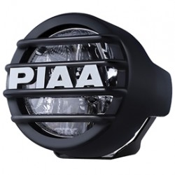 "PIAA LP530 3.5"" LED Driving Light Kit"