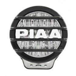 """PIAA LP530 3.5"""" LED Driving Light Kit"""
