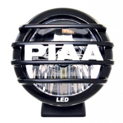"PIAA LP560 6"" LED Driving Light Kit, SAE Compliant"