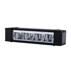 "PIAA RF Series 10"" LED Light Bar SAE Driving Beam Kit"