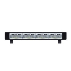 "PIAA RF Series 18"" LED Light Bar SAE Fog Beam Kit"