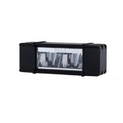 "PIAA RF Series 6"" LED Light Bar SAE Fog Beam Kit"