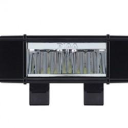 "PIAA RF Series 6"" LED Light Bar SAE Driving Beam Kit"