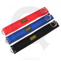 Armstraps