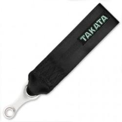 Takata Tow Strap