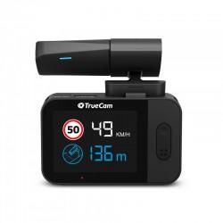 Truecam M7 Dual GPS WiFi