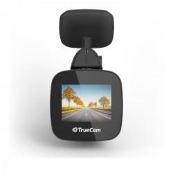 TrueCam Dashcam H5